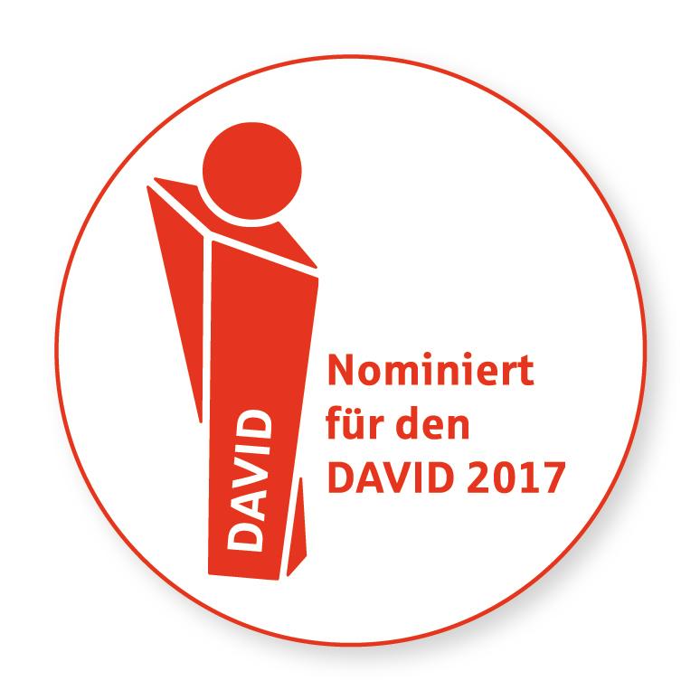 DAVID_nominiert2017_rgb (1)